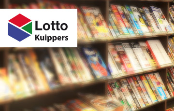 Lotto Toto Kuippers
