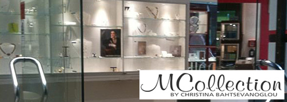 MCollection